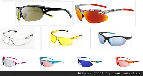 太陽眼鏡.JPG