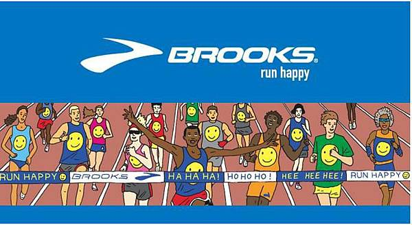 BROOKS-5.JPG