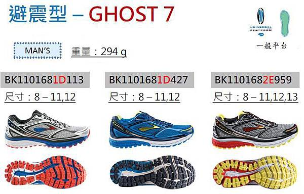 BROOKS Ghost7-2.JPG