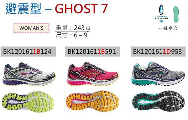 BROOKS Ghost7-1.JPG