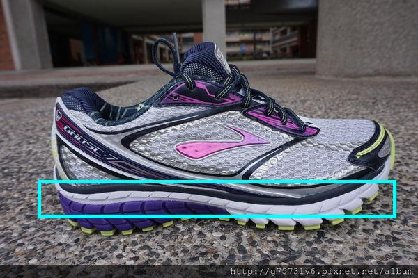 BROOKS Ghost7-12.jpg