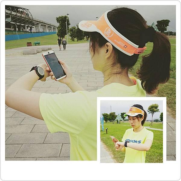 20150706_4100.jpg