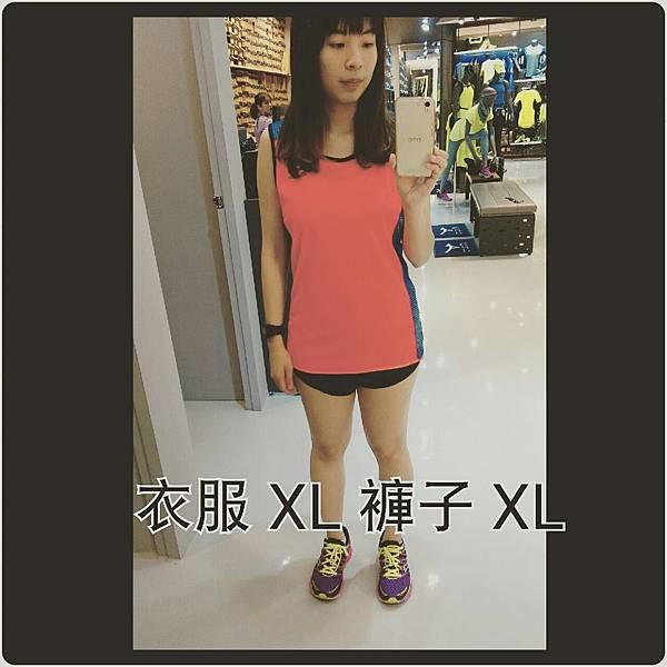 20150806_6337.jpg