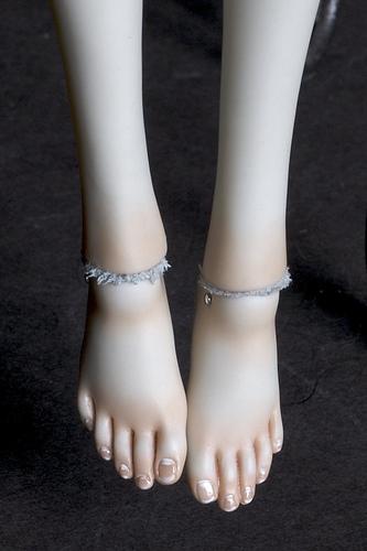 The Enchanted Doll by Marina Bychkova (9).jpg