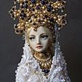 The Enchanted Doll by Marina Bychkova (6).jpg
