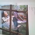 rene-liu (3).JPG