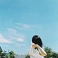 Shunsuke Iwata.jpg