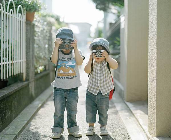 Hideaki Hamada.jpg