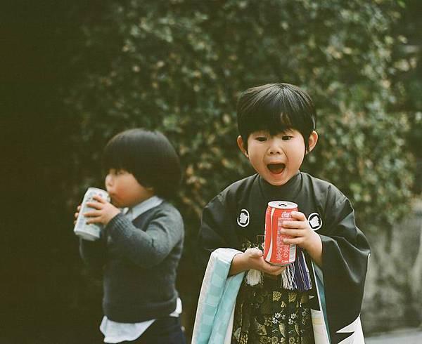 Hideaki Hamada (2).jpg