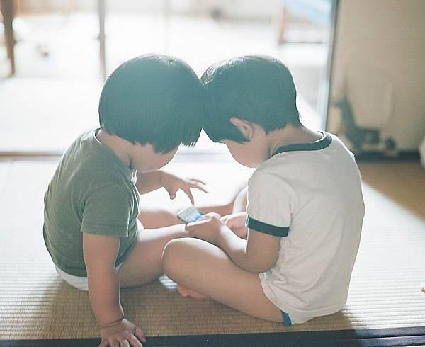 Hideaki Hamada (4).jpg