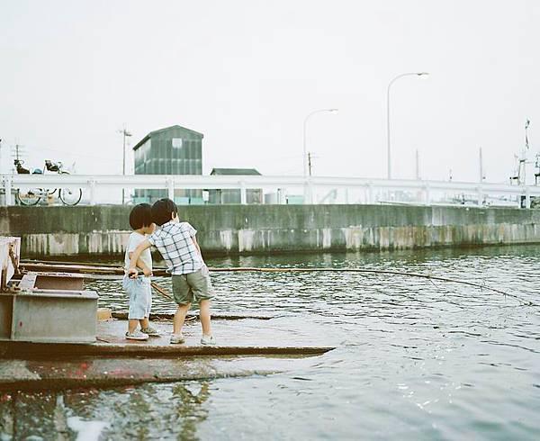 Hideaki Hamada (5).jpg