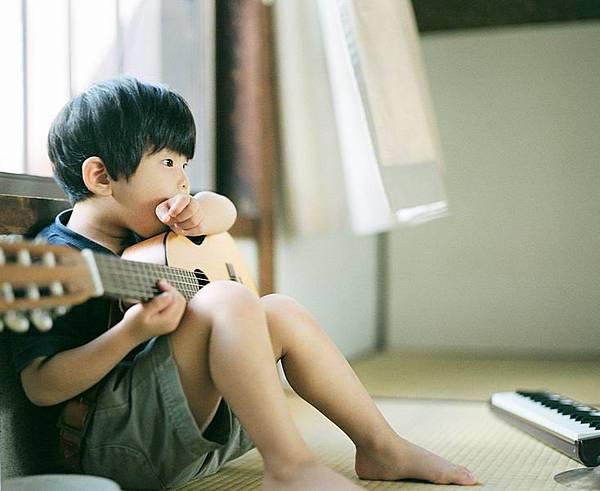 Hideaki Hamada (7).jpg