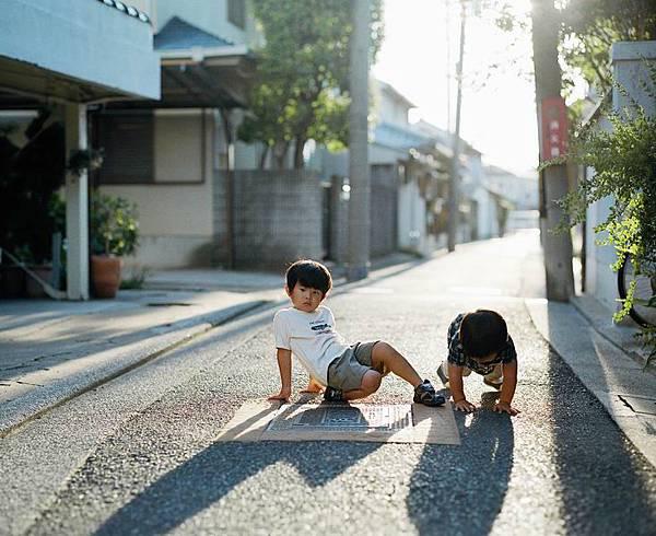 Hideaki Hamada (6).jpg
