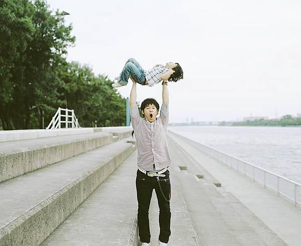 Hideaki Hamada (8).jpg