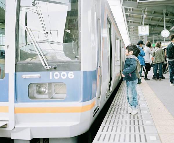 Hideaki Hamada (10).jpg