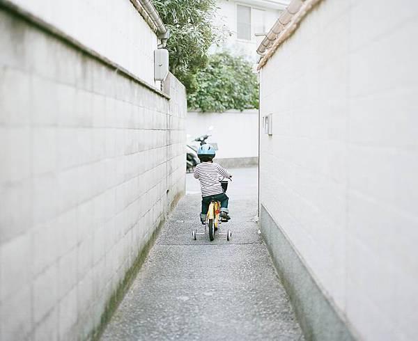 Hideaki Hamada (11).jpg