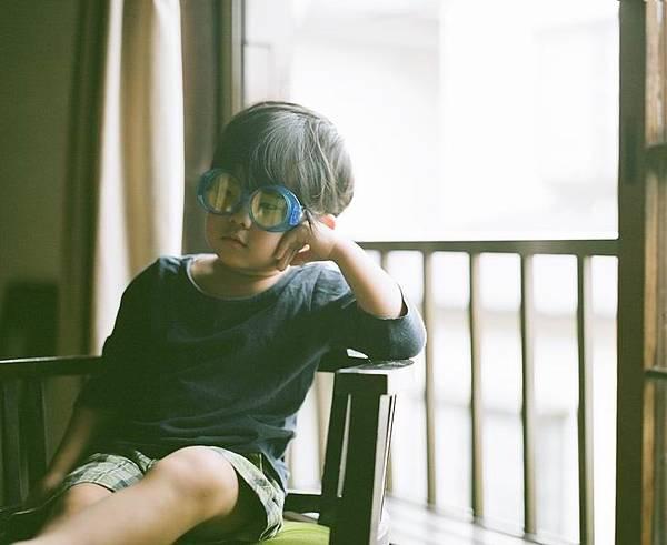 Hideaki Hamada (13).jpg