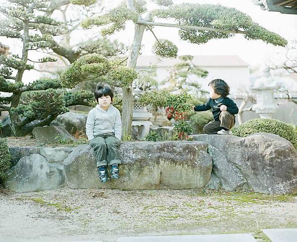 Hideaki Hamada (14).jpg