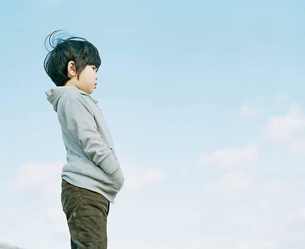 Hideaki Hamada (15).jpg