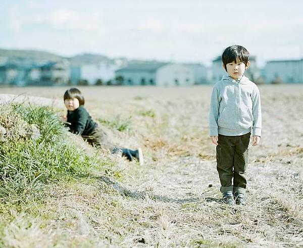 Hideaki Hamada (16).jpg
