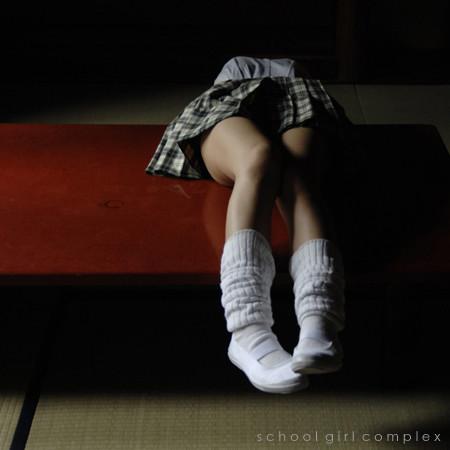 yukiao (14).jpg
