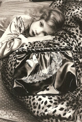 Irina Ionesco (6).jpg