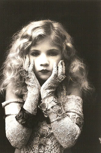 Irina Ionesco (8).jpg
