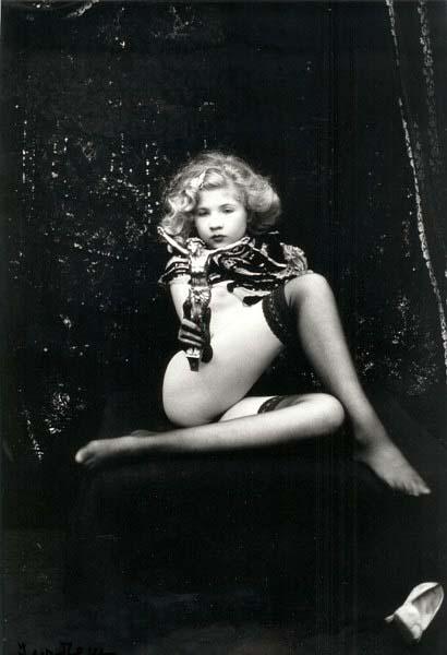Irina Ionesco (9).jpg