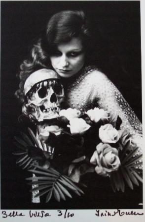 Irina Ionesco (11).jpg