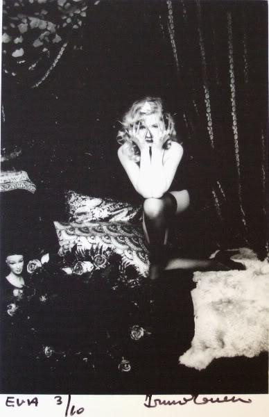 Irina Ionesco (13).jpg