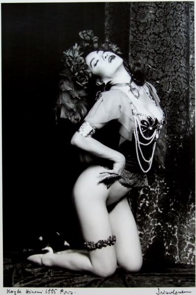 Irina Ionesco (14).jpg
