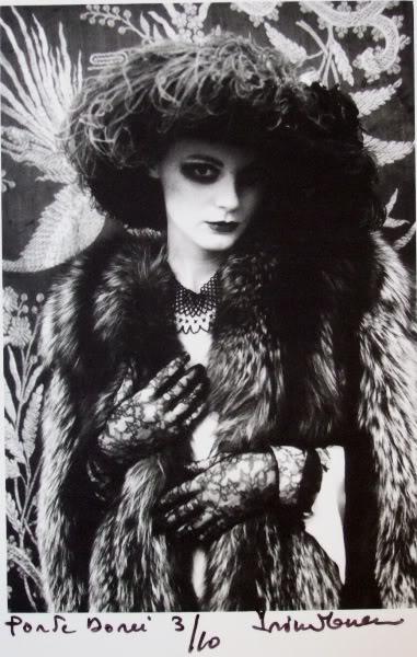 Irina Ionesco (15).jpg