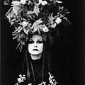 Irina Ionesco (16).jpg
