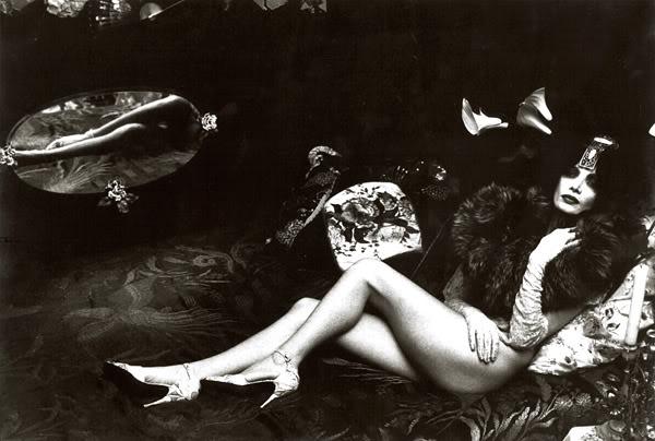 Irina Ionesco (18).jpg