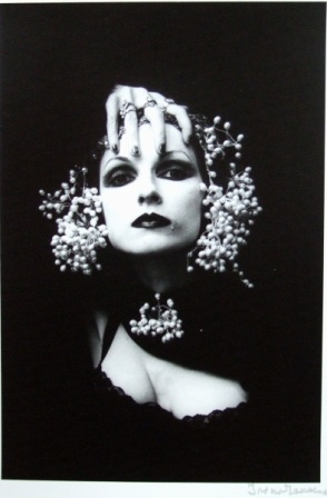 Irina Ionesco (19).jpg