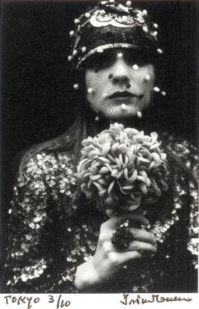 Irina Ionesco (25).jpg