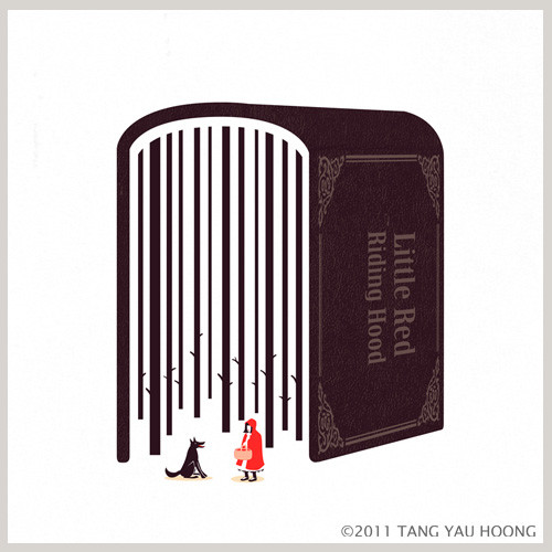 Tang Yau Hoong (20).jpg