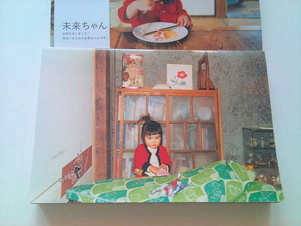 kawashimakotori (1).JPG