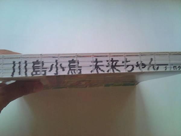 kawashimakotori (2).JPG