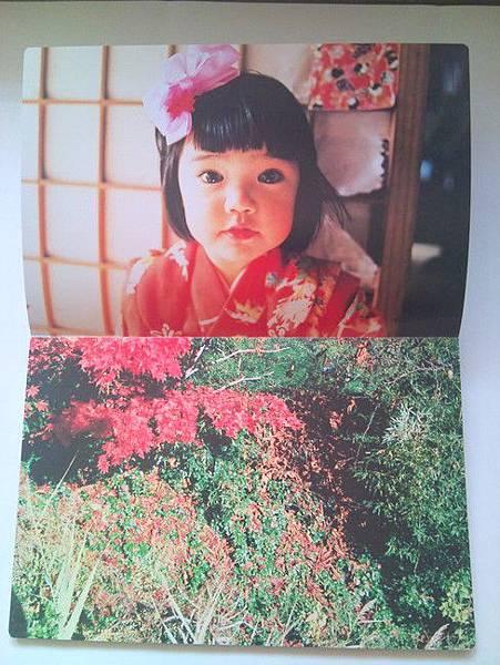 kawashimakotori (11).JPG