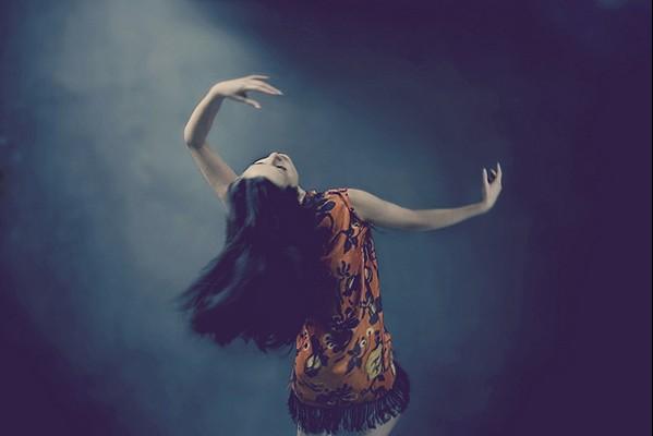 Laura Zalenga (6).jpg