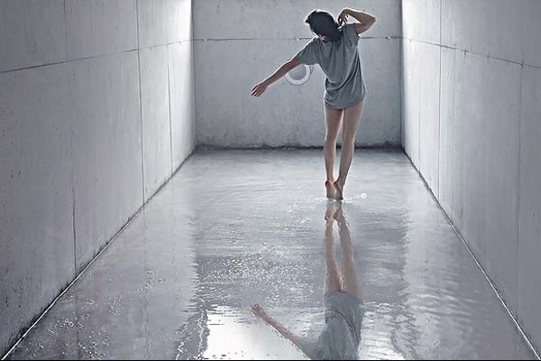 Laura Zalenga (5).jpg