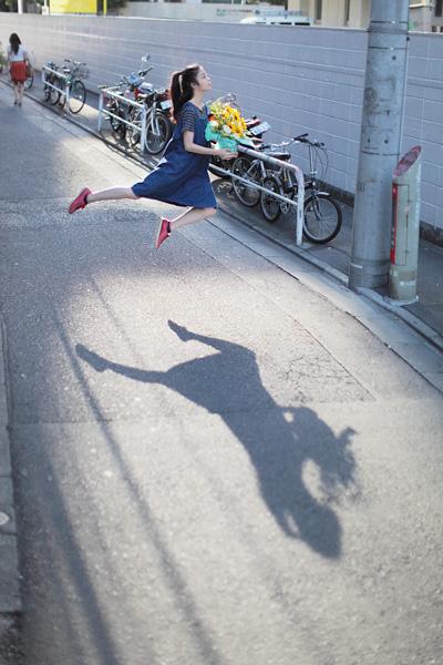 Natsumi (4).jpg