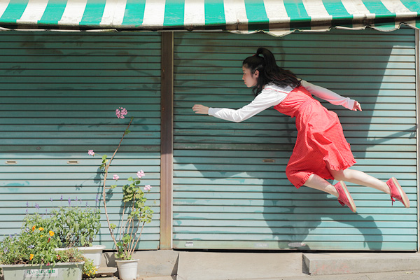 Natsumi (5).jpg