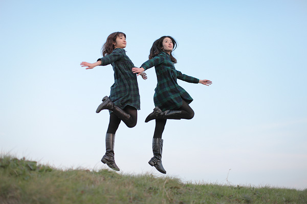 Natsumi (7).jpg