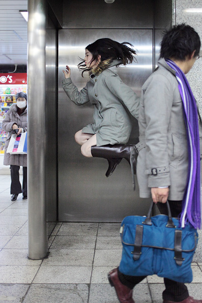 Natsumi (10).jpg