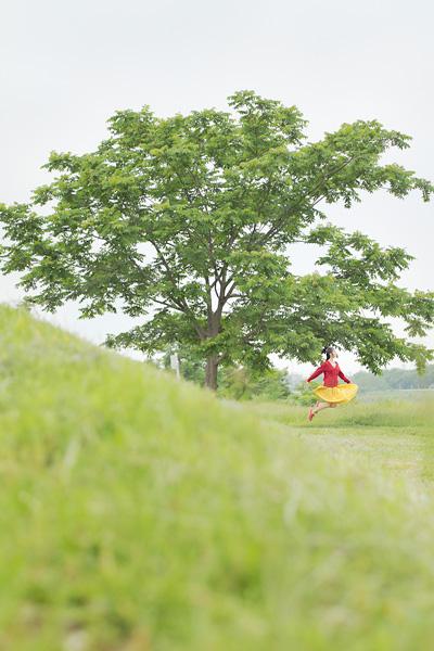 Natsumi (12).jpg