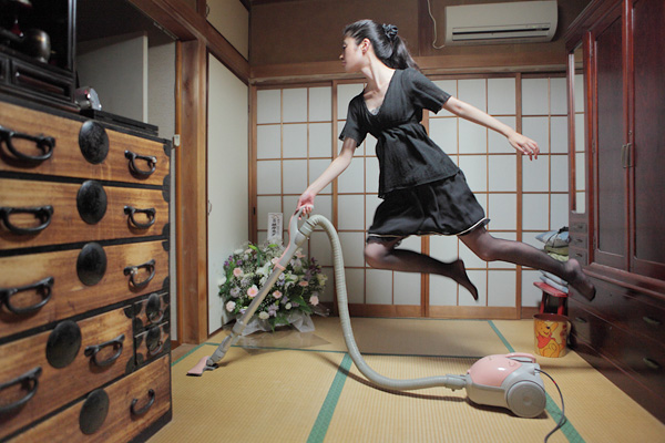 Natsumi (17).jpg