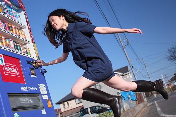 Natsumi (18).jpg