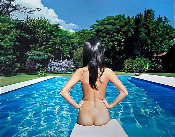 Diego Gravinese.jpg